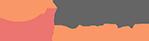 Logo Amar Assist